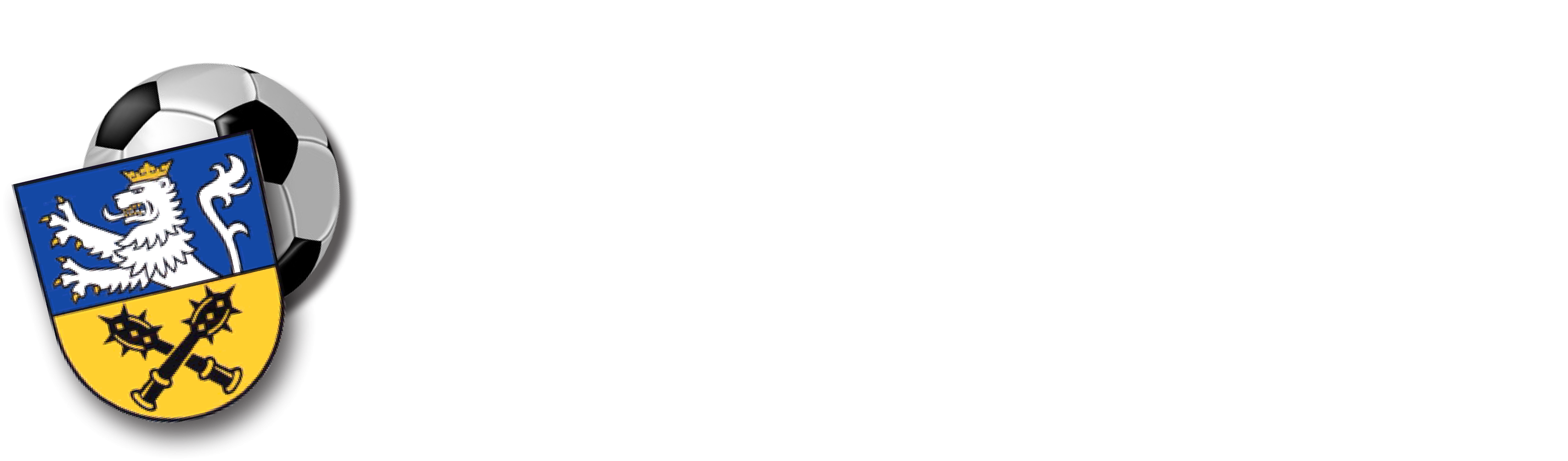 SV Fortuna Ingersleben